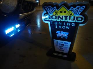 2º Montijo Tuning Show - 6 e 7 de Março de 2010 743e8f2c