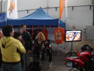 2º Montijo Tuning Show - 6 e 7 de Março de 2010 Cd27433c