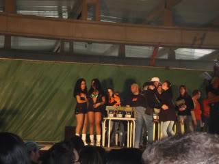 2º Montijo Tuning Show - 6 e 7 de Março de 2010 D91e3200