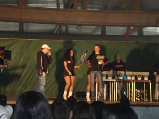 2º Montijo Tuning Show - 6 e 7 de Março de 2010 F3677503