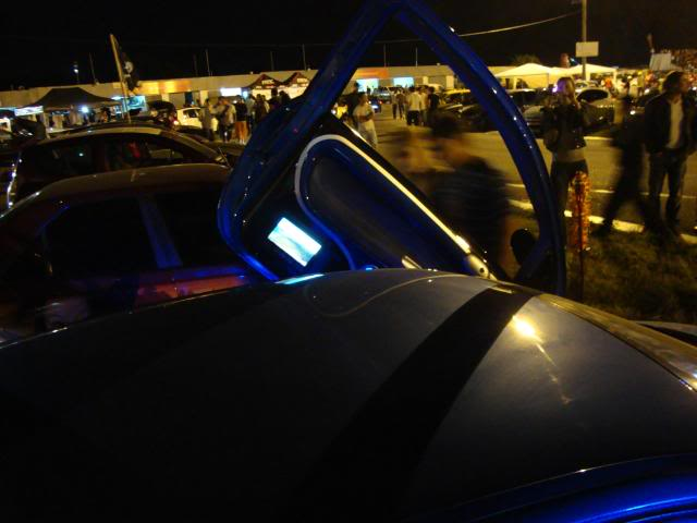 Braga Internacional Tuning Motor Show - 8 e 9 de Agosto 2009 DSC01589