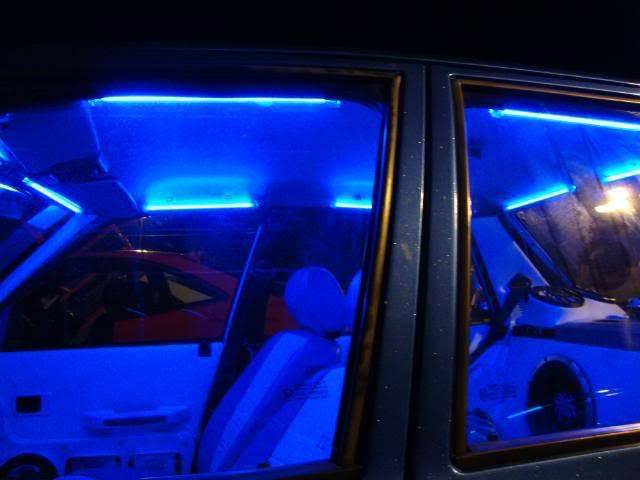 Braga Internacional Tuning Motor Show - 8 e 9 de Agosto 2009 DSC01596