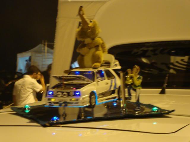 Braga Internacional Tuning Motor Show - 8 e 9 de Agosto 2009 DSC01603