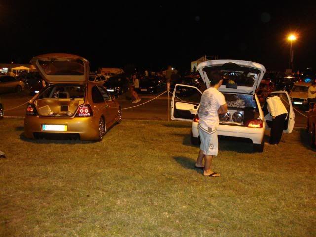Braga Internacional Tuning Motor Show - 8 e 9 de Agosto 2009 DSC01615