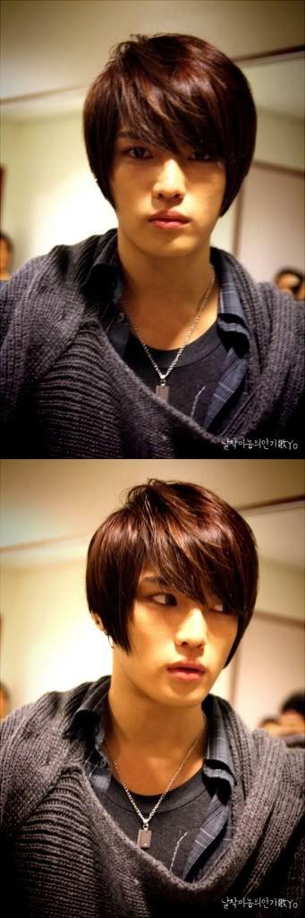 Hero Jaejoong - Pagina 2 48e733ae2ea41filename44su3