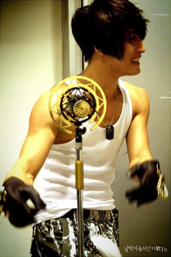 Hero Jaejoong - Pagina 2 48e73b2cc972efilename18fi9