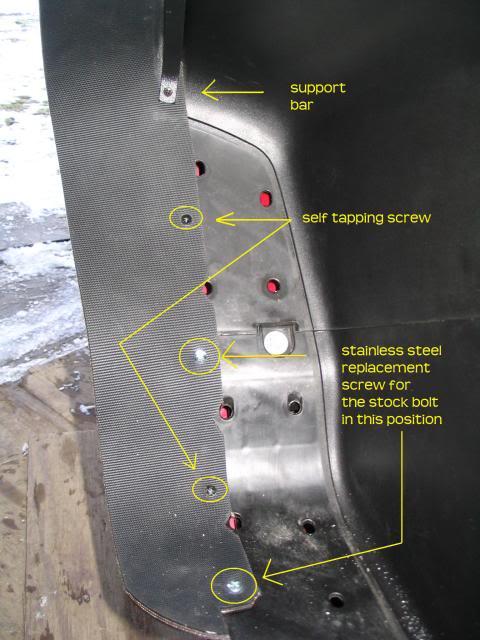 DIY Wind Deflectors ADiv_1a