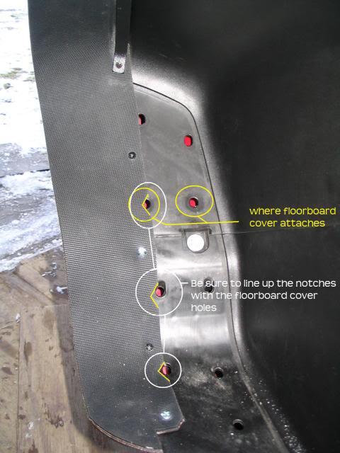 DIY Wind Deflectors ADiv_2