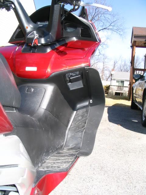DIY Wind Deflectors IMG_0300
