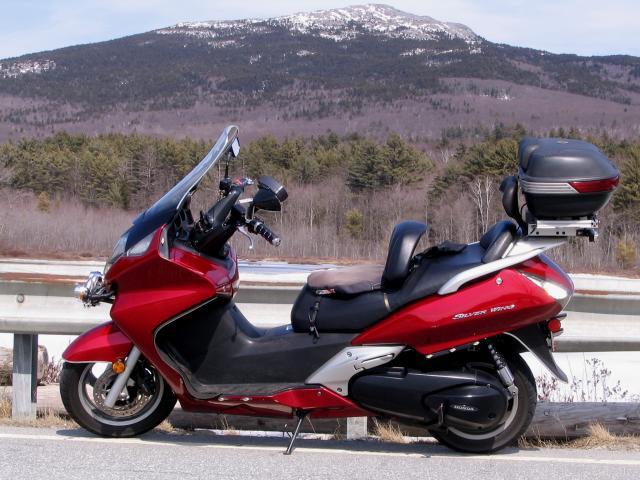 Spring ride MA & NH USA MtMad-a_zpsb1b8cc34