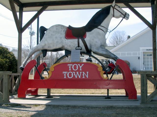 Spring ride MA & NH USA Toytown-a_zps1667a1a0