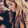 The Word of fame  |Recien abierto| {Normal} Icon-26