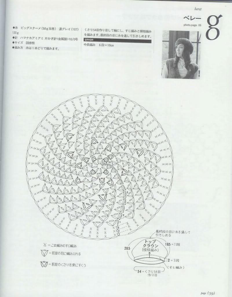 móc nón 05910