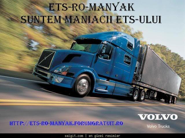 ETS RO-Manyaks