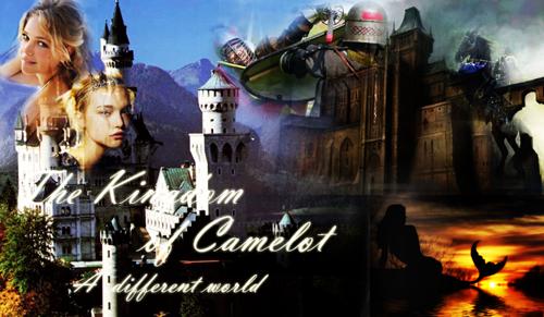 Foro: The Kingdom Of Camelot Sttulo-1copia