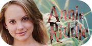 Hogwarts Protego Totalum  (Elite) Annie