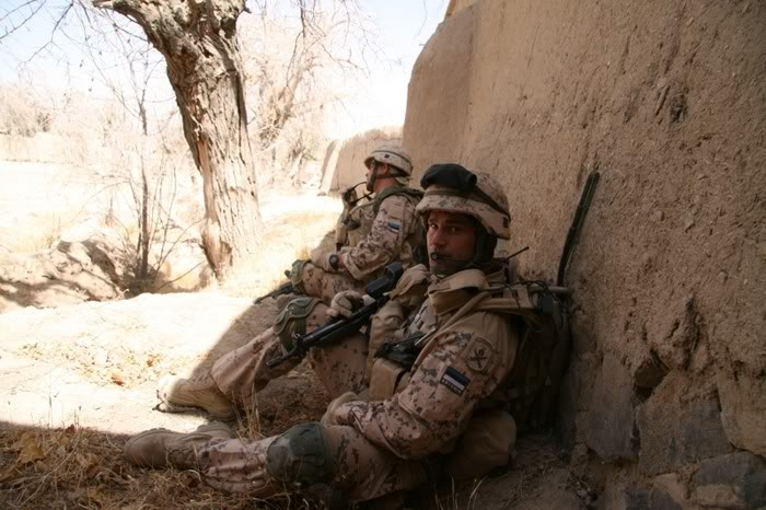 REFERENCE: ESTONIAN FORCES in IRAQ & AFGHANISTAN photos ESTONIAAFGHANI1