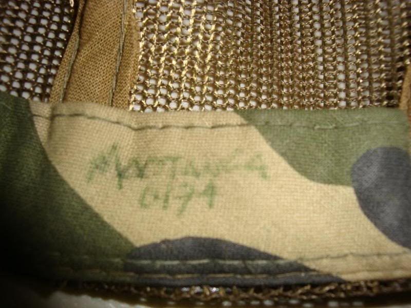 LT. GENERAL Gibson Mautanga MALAWIHAT1D