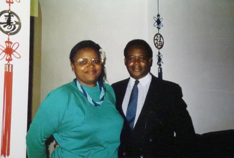 LT. GENERAL Gibson Mautanga MALAWIPHOTO3