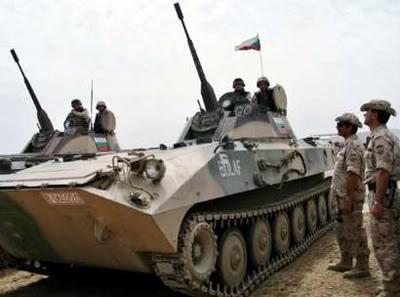 BULGARIA military photos (REFERENCE) BulgariaA