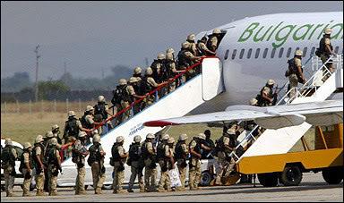 BULGARIA military photos (REFERENCE) BulgariaD