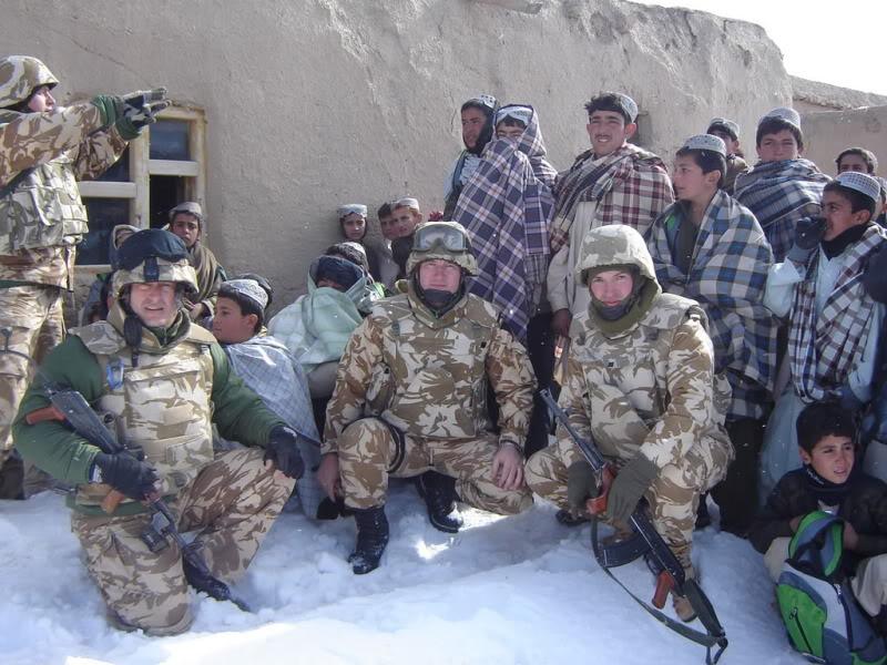 ROMANIAN military photos (REFERENCE) Batalionul2Infanterie06-DeAnulNouin