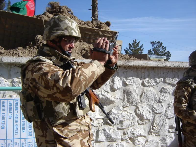 ROMANIAN military photos (REFERENCE) Batalionul2Infanterie07-Ofiterulder