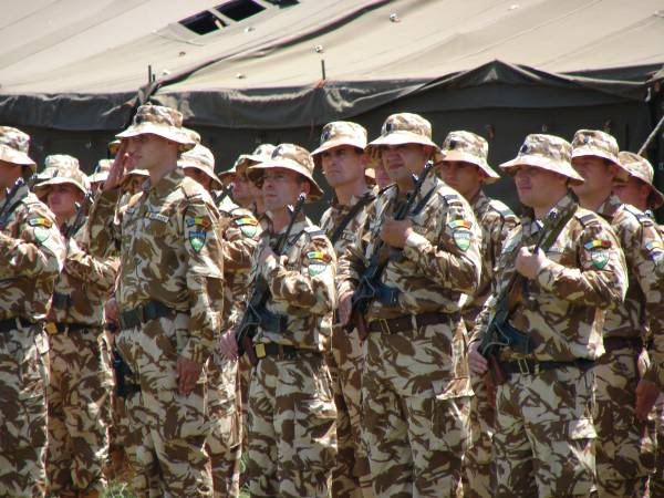 ROMANIAN military photos (REFERENCE) Batalionul_33_vanatori_de_munte09