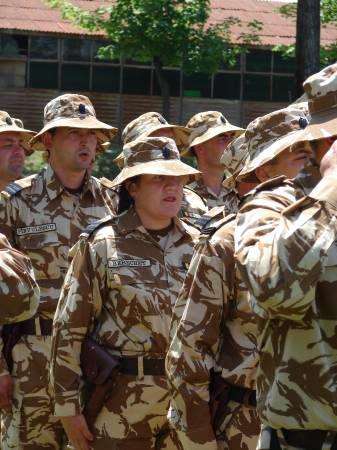 ROMANIAN military photos (REFERENCE) Batalionul_33_vanatori_de_munte10
