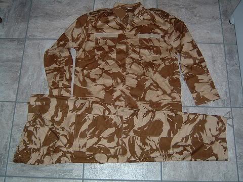 Romanian Desert Uniform  (originally posted by bond007a1) ROMANIANDESERTsmall