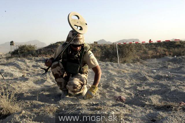 SLOVAKIA military photos (REFERENCE) Abi