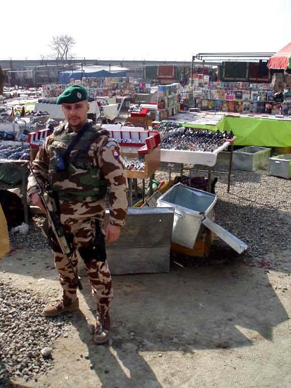 SLOVAKIA military photos (REFERENCE) Abj_sized
