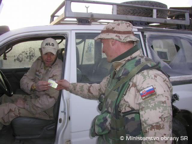 SLOVAKIA military photos (REFERENCE) Adf