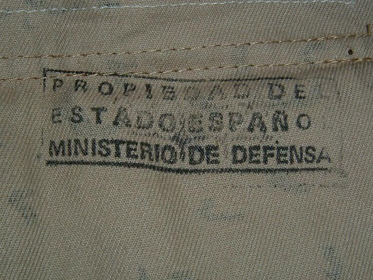MORE 6 colour desert uniforms SPANISH6COLOURSDESERT1C