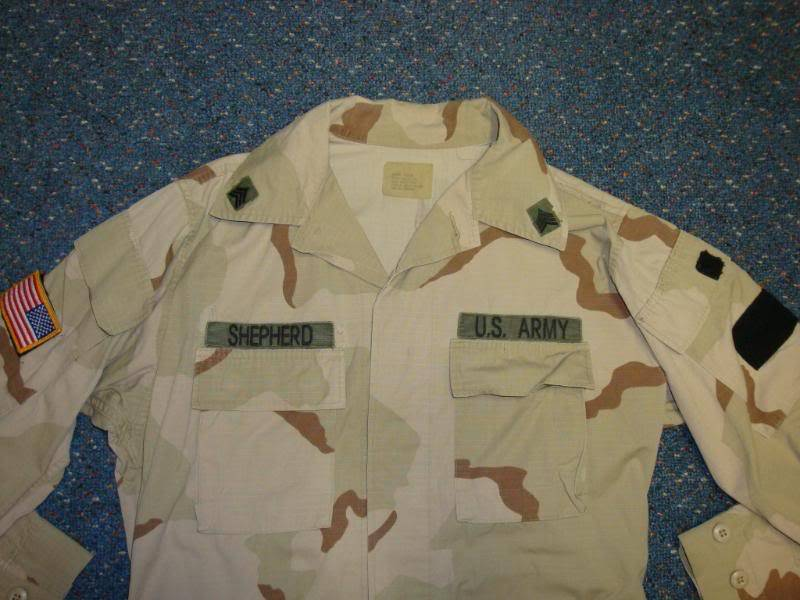 A modified DCU... Usrangerjacket1b