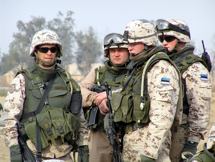 REFERENCE: ESTONIAN FORCES in IRAQ & AFGHANISTAN photos Aal_sized