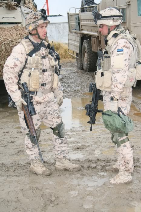 REFERENCE: ESTONIAN FORCES in IRAQ & AFGHANISTAN photos Aaq_sized
