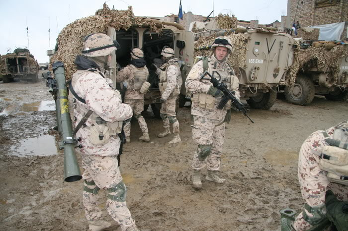 REFERENCE: ESTONIAN FORCES in IRAQ & AFGHANISTAN photos Aat_sized