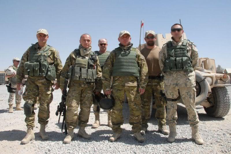 MULTICAM Afgan1109018amb1