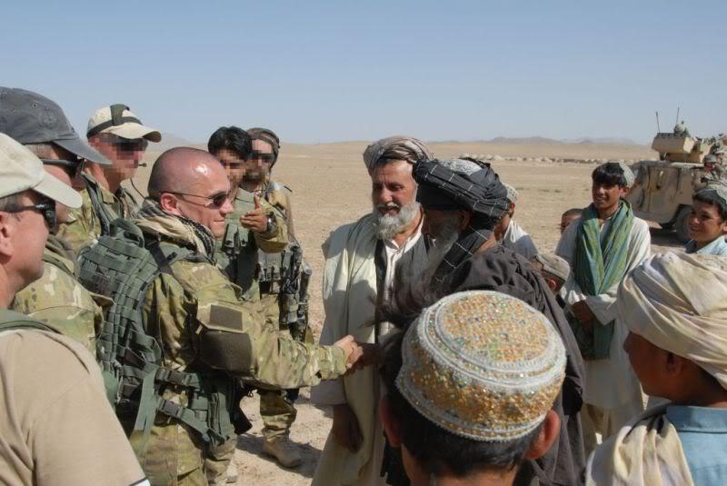 MULTICAM Afgan1109629aer2