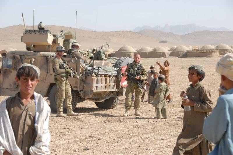MULTICAM Afgan1109763aja4