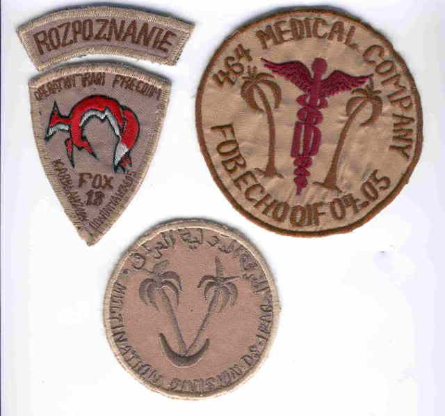 POLISH THEATRE MADE PATCHES (originally posted by bullseye) Localmades2