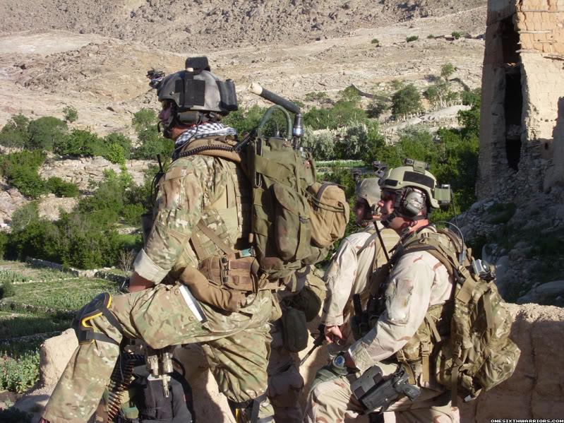 MULTICAM Multicam-afghanistan