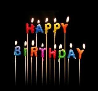 ***happy birthday D.M Happy-birthday