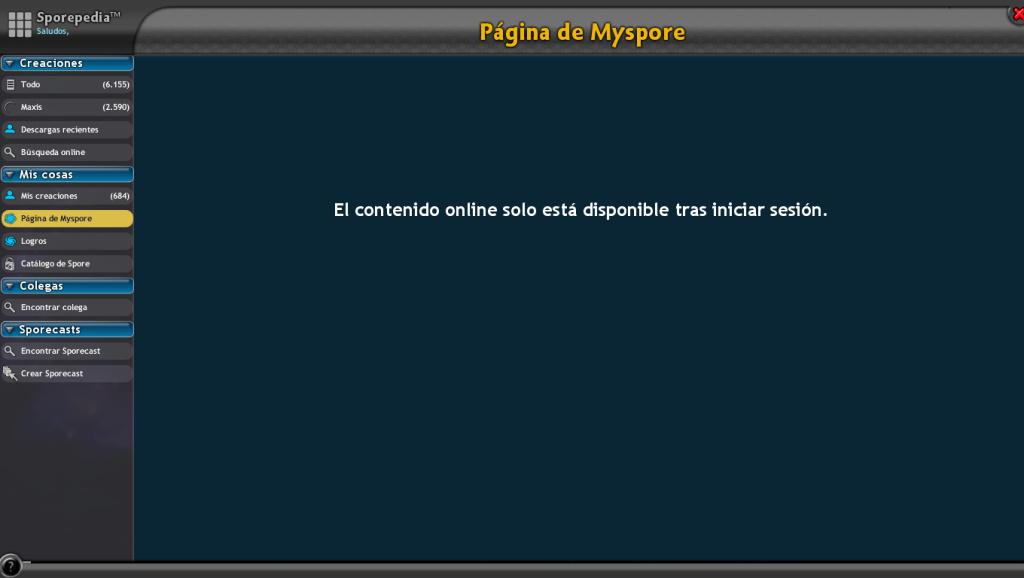 [Proyecto] ZxM Mod SporeApp2016-03-2002-43-18-569_zpsd88e86bd