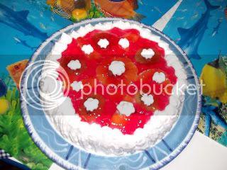 POZELE PARTICIPANTE---vine Pastele si facem prajiturele!!! 100_0172