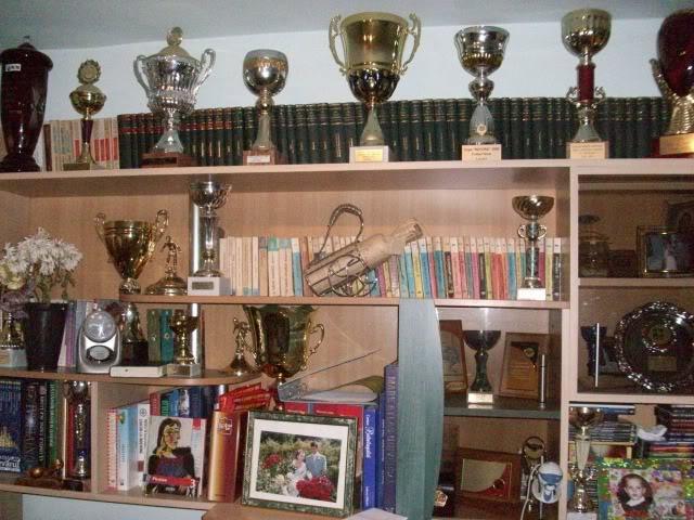CONCURS NOU  ....biblioteca mea 100_1717