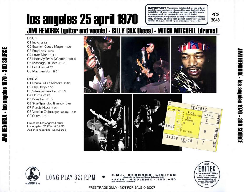 Los Angeles (LA Forum) : 25 avril 1970   LAForum_upgrade_2