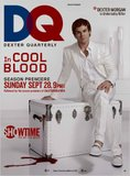 Dexter - Page 2 Th_05adco02-500