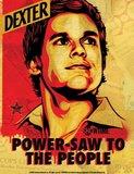 Dexter - Page 2 Th_dexter-comiccon